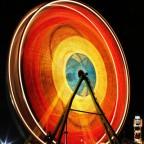 Ferris-Wheel [medium]