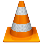 How To Disable MKV Subtitles in VLC