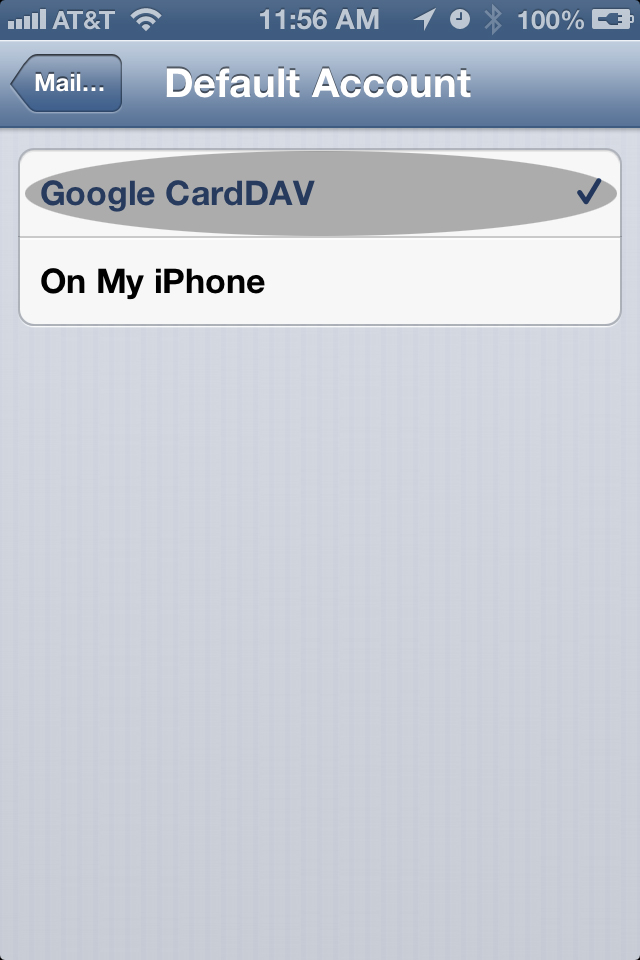 iphone sync error iphone contacts carddav sync problem it s me 2624
