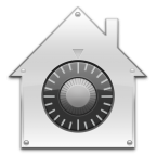 OS X Yosemite: Enable FileVault 2
