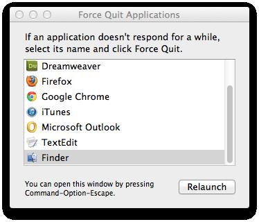 finder-force-close