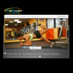 Flo Fusion Fitness