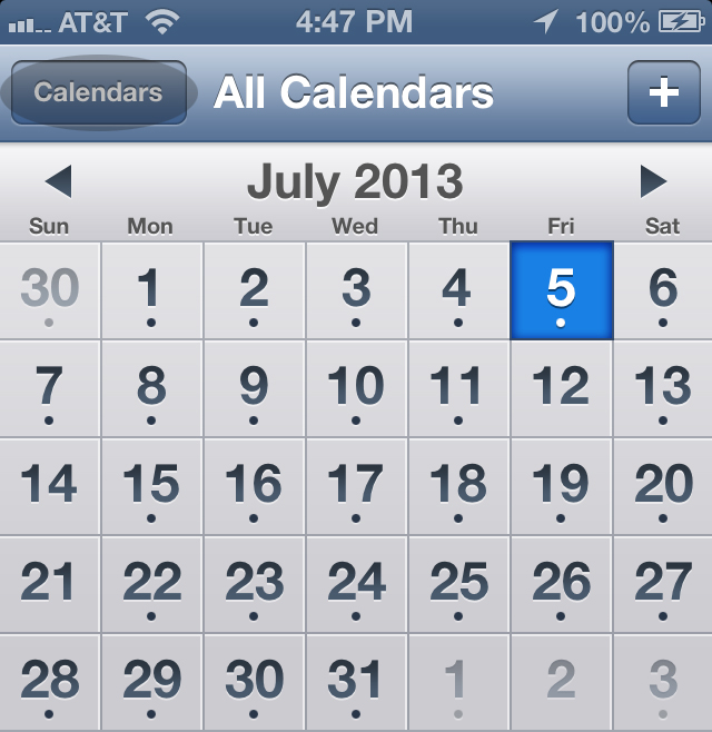 iphone calendar not syncing with outlook iphone calendar not syncing with outlook newcalendar 7194