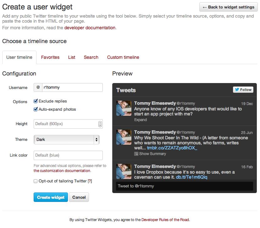 twitter_widget