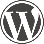 Disable WordPress from linking images by default